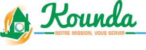 Kounda Groupe